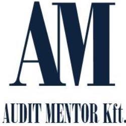 Audit Mentor Kft.